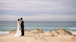 an island hideaway wedding - jess + michael - kiss the groom-0148