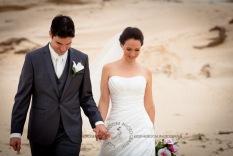 an island hideaway wedding - jess + michael - kiss the groom-0159