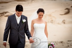 an island hideaway wedding - jess + michael - kiss the groom-0159