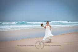 an island hideaway wedding - jess + michael - kiss the groom-0161