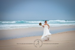 an island hideaway wedding - jess + michael - kiss the groom-0161