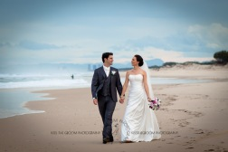 an island hideaway wedding - jess + michael - kiss the groom-0178
