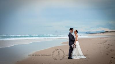 an island hideaway wedding - jess + michael - kiss the groom-0185