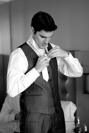 an island hideaway wedding - jess + michael - kiss the groom-0556