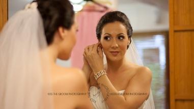 an island hideaway wedding - jess + michael - kiss the groom-0623