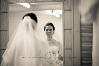 an island hideaway wedding - jess + michael - kiss the groom-0630