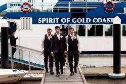 an island hideaway wedding - jess + michael - kiss the groom-0659