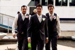 an island hideaway wedding - jess + michael - kiss the groom-0663