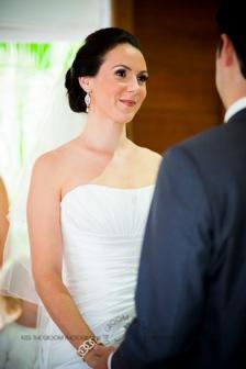 an island hideaway wedding - jess + michael - kiss the groom-0695