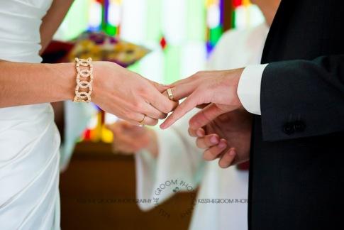 an island hideaway wedding - jess + michael - kiss the groom-0749