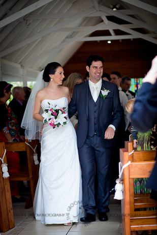 an island hideaway wedding - jess + michael - kiss the groom-0830