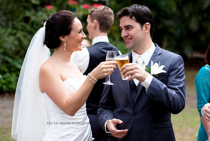 an island hideaway wedding - jess + michael - kiss the groom-0834