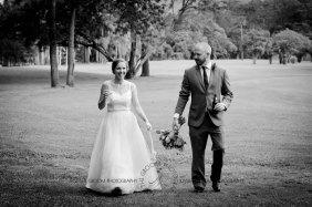 boomerang farm wedding photography - kiss the groom-0533