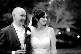 coolibah downs wedding - kiss the groom-0585