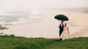 pottsvile wedding - kiss the groom-0463