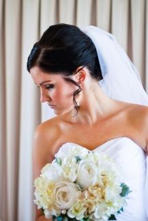 boomerang farm wedding photographer - kiss the groom - samantha + ryan - gold coast wedding photography-18