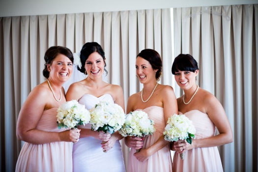 boomerang farm wedding photographer - kiss the groom - samantha + ryan - gold coast wedding photography-19
