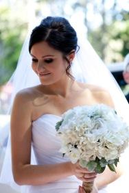 boomerang farm wedding photographer - kiss the groom - samantha + ryan - gold coast wedding photography-25