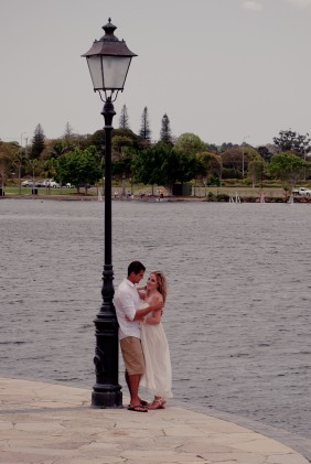 benowa botanical gardens katie dennis kiss the groom-0406