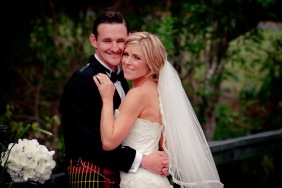coolibah downs wedding allyssa laythen kiss the groom photography-0393