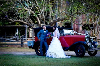 hitched at the boomerang bec alex kiss the groom-2-12