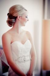 pollys kitchen wedding paige ken kiss the groom-0079