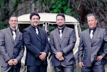 pollys kitchen wedding paige ken kiss the groom-0351