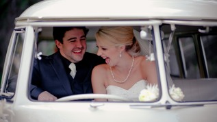 pollys kitchen wedding paige ken kiss the groom-0369