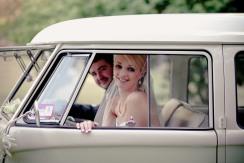 pollys kitchen wedding paige ken kiss the groom-0375