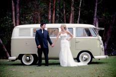 pollys kitchen wedding paige ken kiss the groom-0382