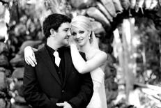 pollys kitchen wedding paige ken kiss the groom-0421