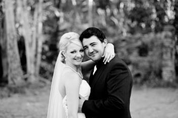 pollys kitchen wedding paige ken kiss the groom-0467