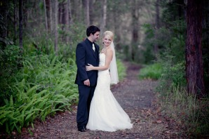 pollys kitchen wedding paige ken kiss the groom-0519