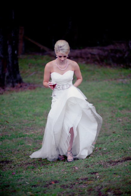 pollys kitchen wedding paige ken kiss the groom-0587