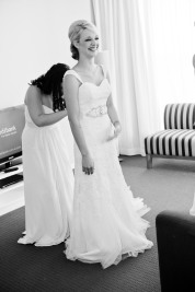 pollys kitchen wedding paige ken kiss the groom-2-2
