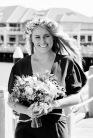harrigans drift calypso bay sam jody kiss the groom-0151