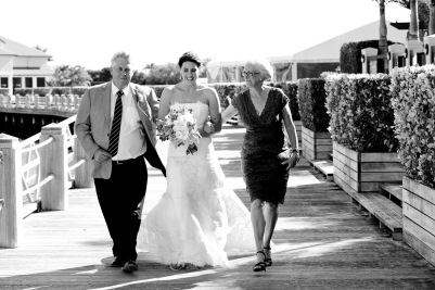 harrigans drift calypso bay sam jody kiss the groom-0155