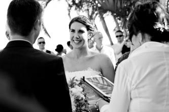 harrigans drift calypso bay sam jody kiss the groom-0167
