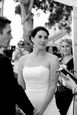 harrigans drift calypso bay sam jody kiss the groom-0177
