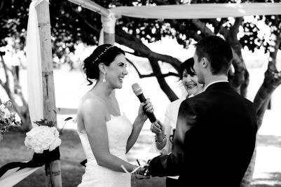harrigans drift calypso bay sam jody kiss the groom-0211