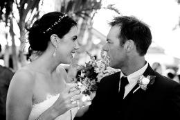 harrigans drift calypso bay sam jody kiss the groom-0271
