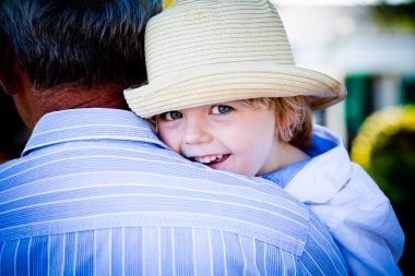 harrigans drift calypso bay sam jody kiss the groom-0277