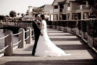 harrigans drift calypso bay sam jody kiss the groom-0368