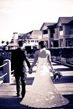 harrigans drift calypso bay sam jody kiss the groom-0371
