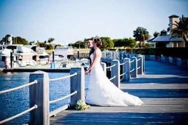harrigans drift calypso bay sam jody kiss the groom-0385