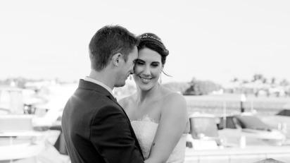 harrigans drift calypso bay sam jody kiss the groom-0461