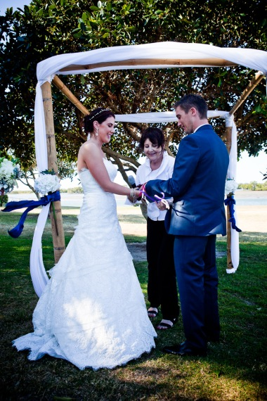 harrigans drift calypso bay sam jody kiss the groom-2-8