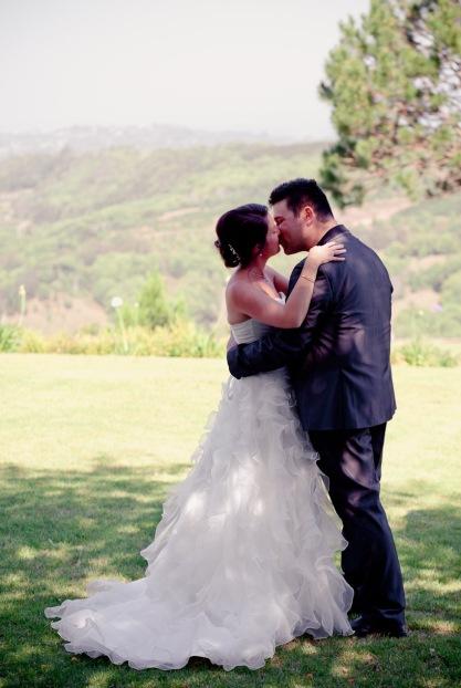 summergrove estate wedding sally brendan kiss the groom-0187
