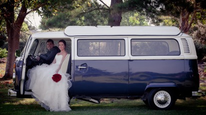 summergrove estate wedding sally brendan kiss the groom-0367