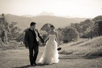 summergrove estate wedding sally brendan kiss the groom-0431